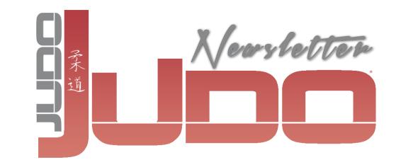 FFJDA - logo - Judo - Mag